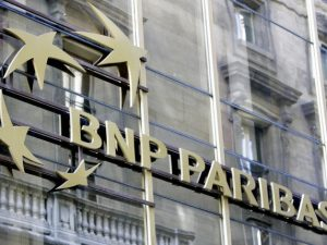 Afrique du Sud: BNP Paribas Personal acquiert plus d'un million de cartes du groupe Edcon
