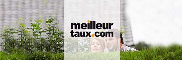 Calculateur de prêt immobilier – Calculateur de crédit immobilier